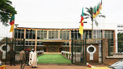 Cameroun : la crise anglophone demeure une préoccupation pour les députés du Sdf