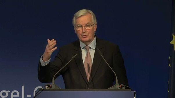 Londres aumenta su oferta para dejar Europa