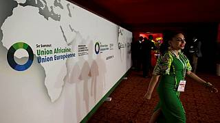 Poorly elected leaders can't solve Africa's problems - civil society