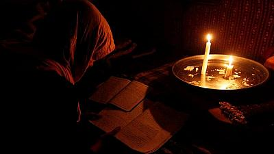 Tanzania plunged into darkness after nationwide blackout