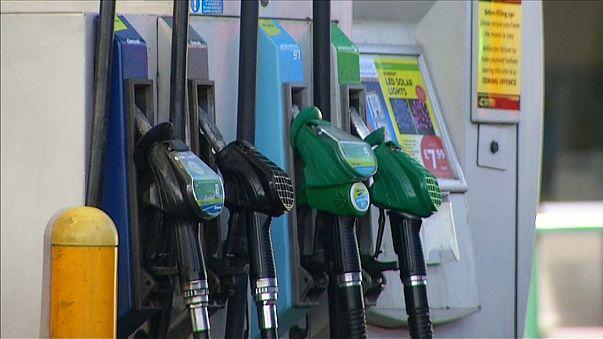 ОПЕК: лимит на добычу нефти продлен