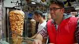 Kebab panic: EU objection to phosphate 'threatens' Germany's beloved kebabs