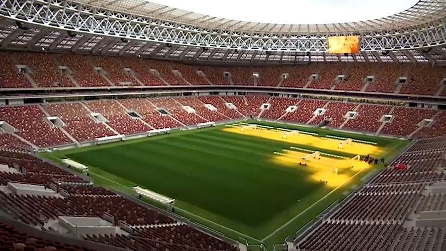 Nem büntetik a melegeket a futball-világbajnokságon