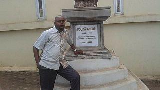 Congo : des journalistes, dont le correspondant d'Africanews, agressés par des éléments en civil