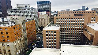 Lutte contre le sida : le spectaculaire progrès de l'Afrique du Sud