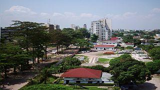 RDC : une association réclame la libération des personnes détenues « illégalement »