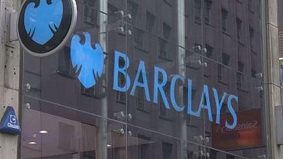 Afrique : Barclays cède ses dernières parts