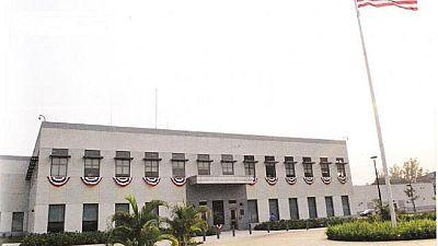 Brazzaville : sécurité renforcée pour la France et les Etats-Unis