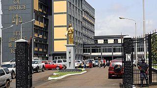 Présidentielle au Liberia : la Cour suprême examine les recours, décision la semaine prochaine