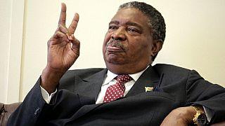 Zimbabwe : un proche de Grace Mugabe rentre au pays
