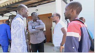 La diaspora africaine déterminée à soutenir le continent