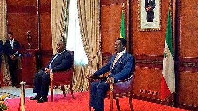 Après la suppression de visas dans la Cémac, le Gabon inquiet pour sa sécurité