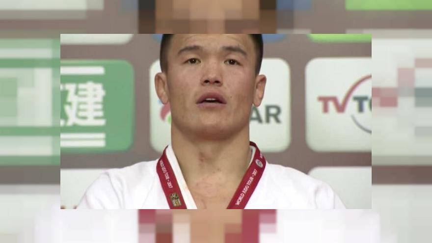 Judo: Tokyo Grand Slam'inde son gün