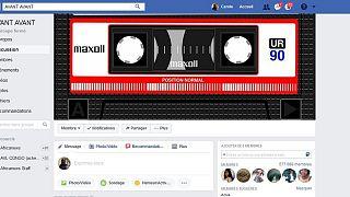 """""""Avant-Avant"""", le groupe Facebook qui se souvient des belles années ivoiriennes"""