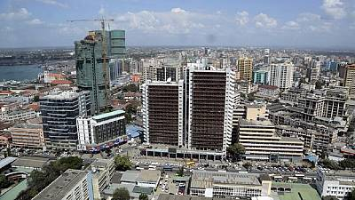 Tanzania partially restores power after nationwide blackout