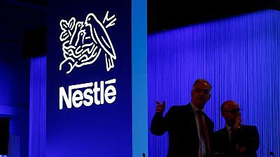 Nestlé annonce la fermeture de son usine en RDC