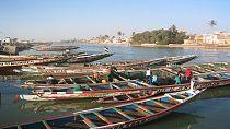 Le tourisme, vecteur de développement des villes secondaires africaines