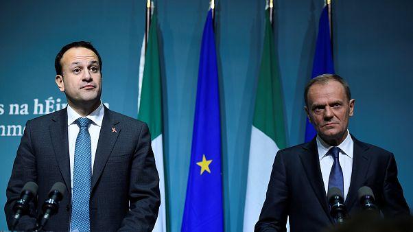 Brexit: megegyeztek, de mégsem egyeztek meg