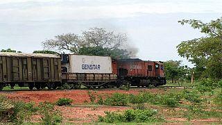 Ligne ferroviaire Abidjan-Ouagadougou : début des travaux de réhabilitation