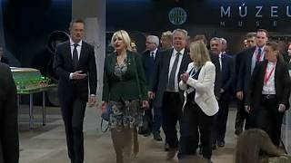 Koτζιάς: Να ανοίξουμε μια ειλικρινή συζήτηση για το μέλλον της ΕΕ