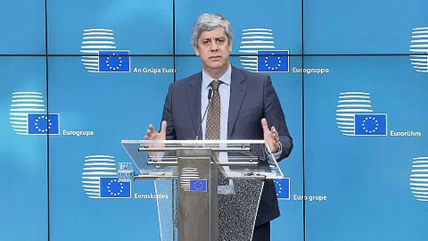 """OTAN y Eurogrupo, en """"The Brief"""""""