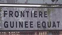 La libre-circulation au ralenti entre le Cameroun, le Gabon et la Guinée équatoriale