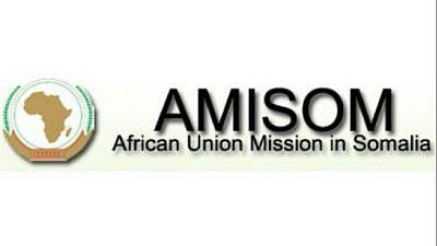 Somalie : le représentant de l'AMISOM inquiet à l'approche du retrait des troupes
