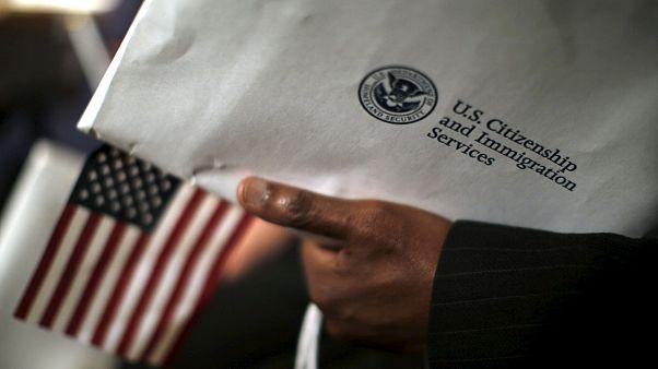 Image: Citizenship Ceremony