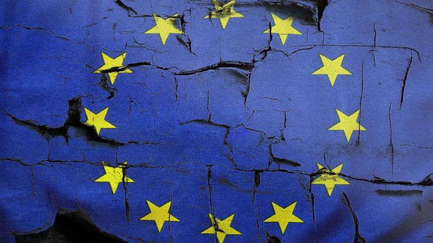 Ki melyik európai törzshöz tartozik?
