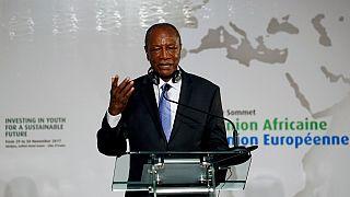 Les Guinéens appelés à voter le 4 février pour les élections locales