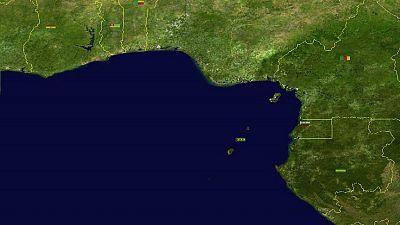 Terrorisme maritime : des précautions pour en épargner le Golfe de Guinée