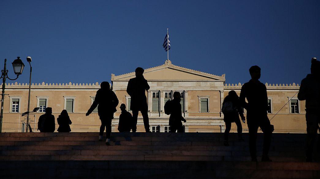 Konstruktiver Dialog? Erdogan reist nach Athen - 1. Mal seit 2010