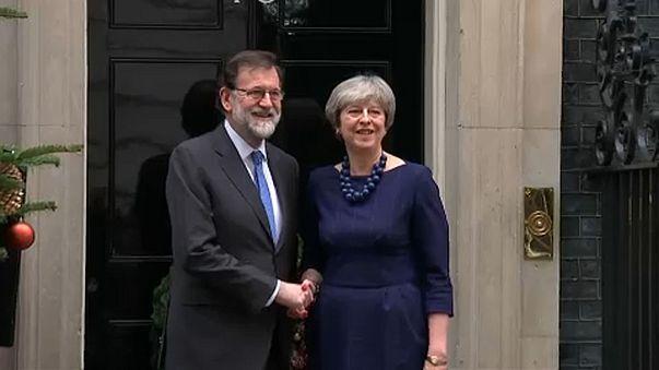 """""""A brexit dacára barátok maradunk"""""""