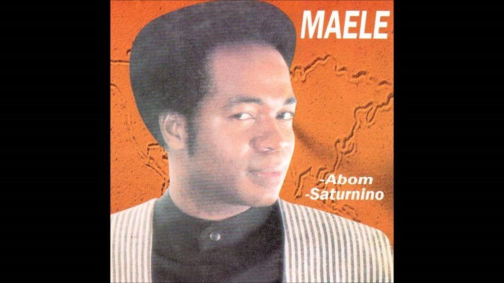 Guinée équatoriale : « Maele », une icône nationale de la musique s'est éteint