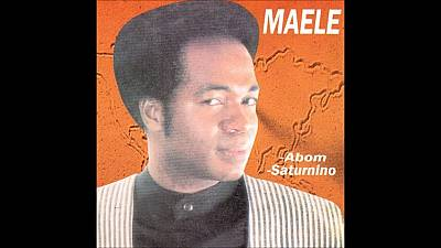 Guinée équatoriale : «Maele», une icône nationale de la musique s'est éteint