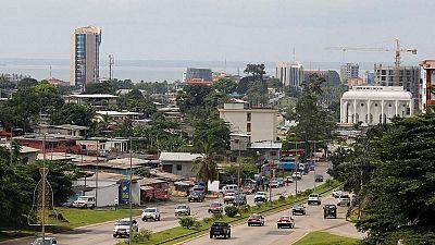 Gabon : vers une suspension de la grève dans les régies financières