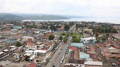RDC : ces fréquents tremblements de terre qui inquiètent les populations de l'Est