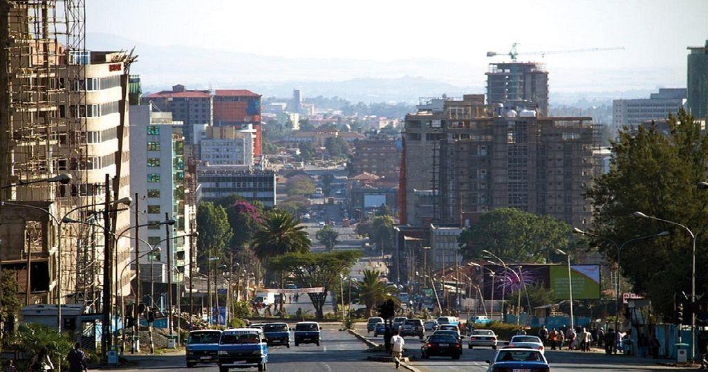 U.K. reviews Ethiopia travel alert after killing of German tourist in Afar region