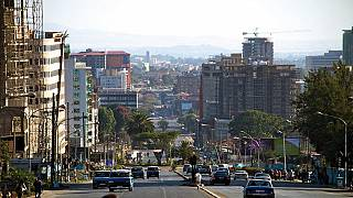 Éthiopie : un touriste allemand tué près de l'Erythrée (ministère)