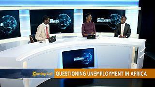 Transformer les matières premières en Afrique pour réduire l'immigration clandestine [Chronique Business]
