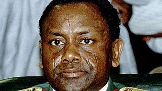 La Suisse va restituer au Nigeria des fonds détournés par l'ex-dictateur Abacha
