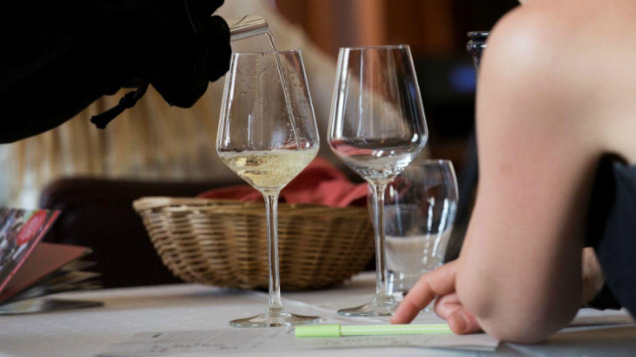 Bormedence: magyar borok határok nélkül