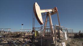 На Мадагаскаре есть нефть!