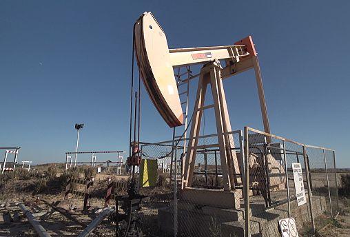 نفت در ماداگاسکار؛ از اکتشاف تا بهره برداری