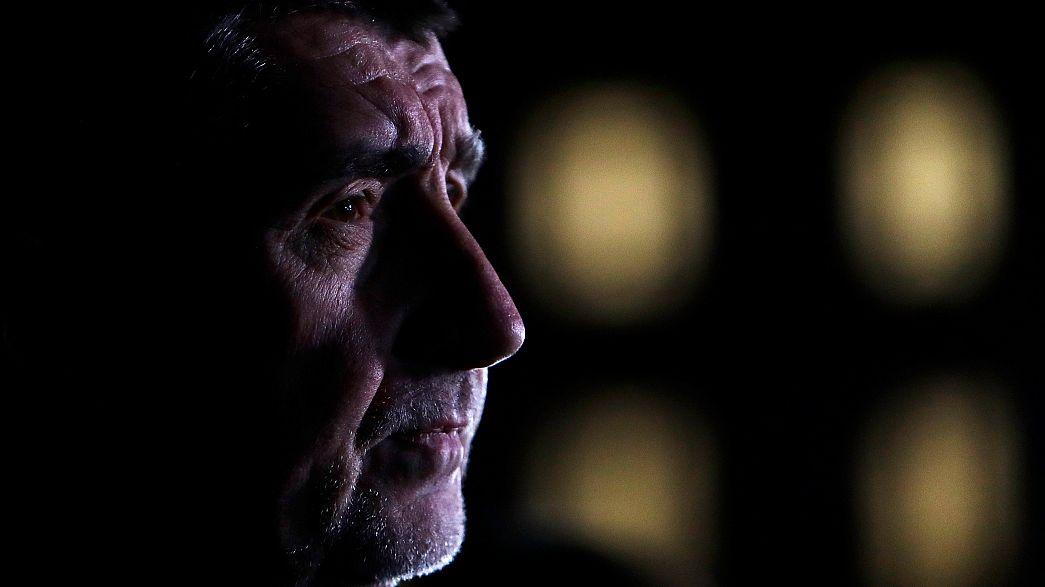 Новый премьер Чехии - Андрей Бабиш