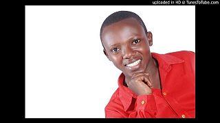 Ouganda : deux musiciens libérés après une chanson perturbant le président