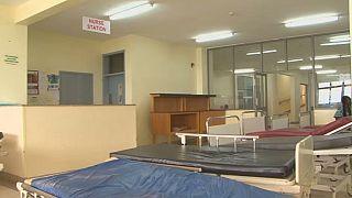 Fresh doctors' strike looms in Uganda