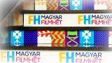 Várják a nevezéseket a 4. Magyar Filmhétre