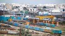 Tunisie : le pays nie être un paradis fiscal