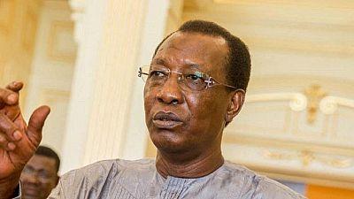 Tchad : des membres de la société civile dénoncent les interdictions de marches pacifiques